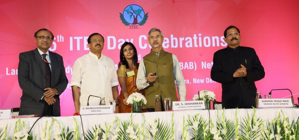 India launches e-ITEC programme in Vietnam