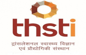 India's THSTI Extends Assistance for Vietnam's COVID-19 Vaccine Development